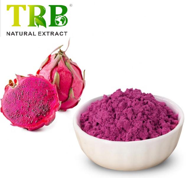 dragonfruit juice powder