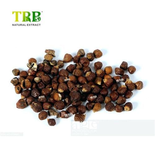aframomum-melegueta-stock-photo-grains-of-paradise-pepper-alligator-pepper-guinea-grains-guinea-pepper-aframomum-melegueta-seed-extract