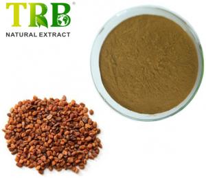 Fenugreek Seeds Extract