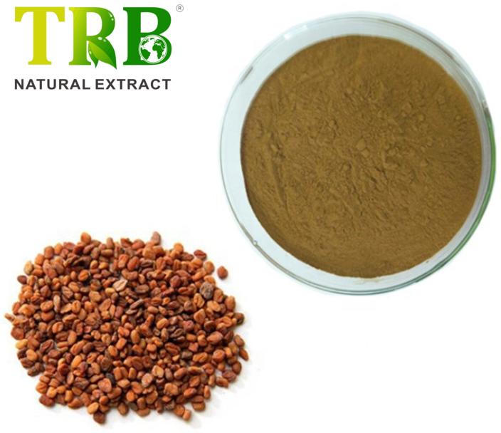 fenugreek-seed-extract