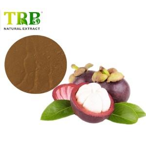 mangosteen juice powder