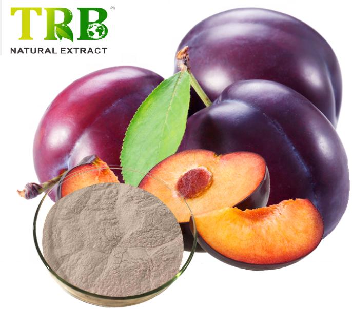 plum-juice-powder